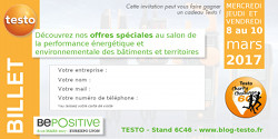 coupon testo salon bepositive